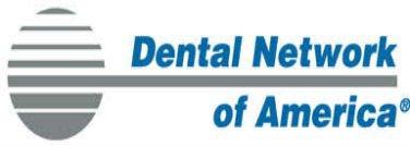 Dentist that accepts Insurance Near me Houston Dental Network of America