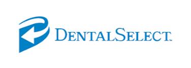 Dentist that accepts Insurance Near me Houston principal Dental Select
