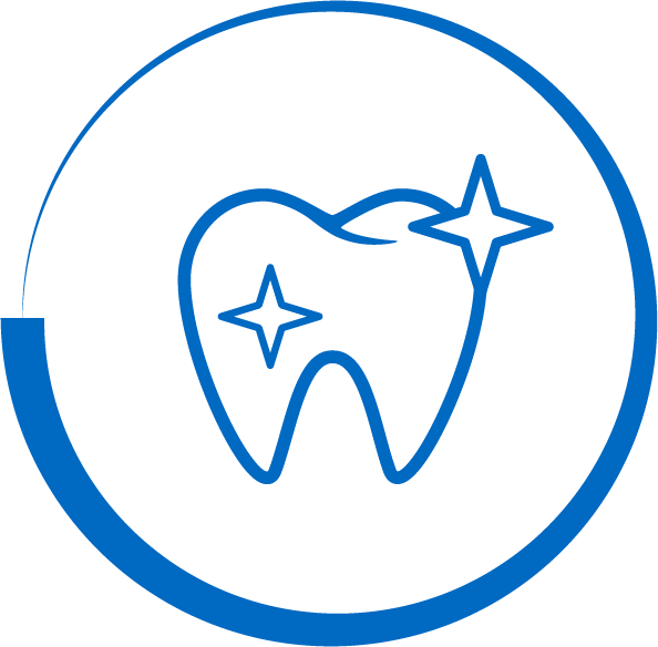 A Wide Range Of Simple And Advanced Dental Services Treatment Cutting Across Various Aspects Dentistry We Are Fully Equipped Man Power