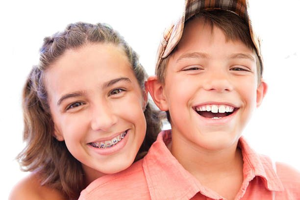 braces-dentist-brother-and-sisters-houston