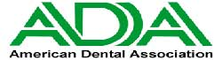 American-dental-association