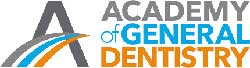 American-association-of-General-dentistry.jpg