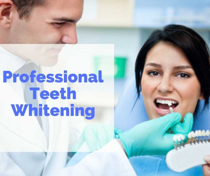 Teeth-Whitening-Dental-special-banner