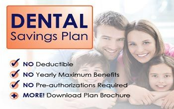 dental_savings-plan card