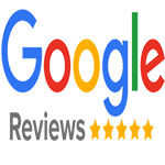 Alekos Milano, Google Reviews
