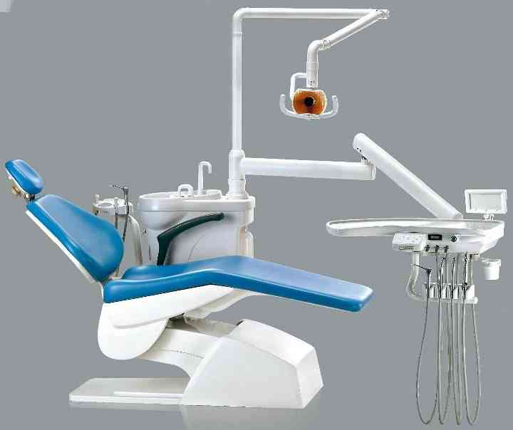 dental implant 799 dental chair