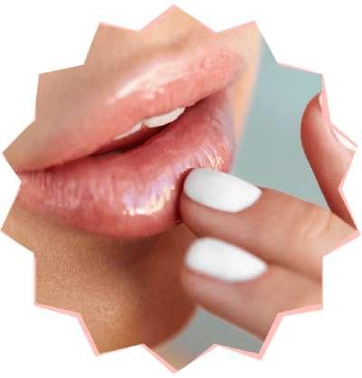 Numbness-Dental-Paresthesia-min